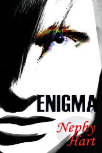 enigmaT200300