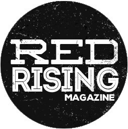 red-rising-magazine-web-logo