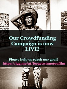 crowdfundedit