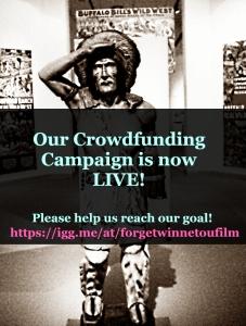 crowdfundedit