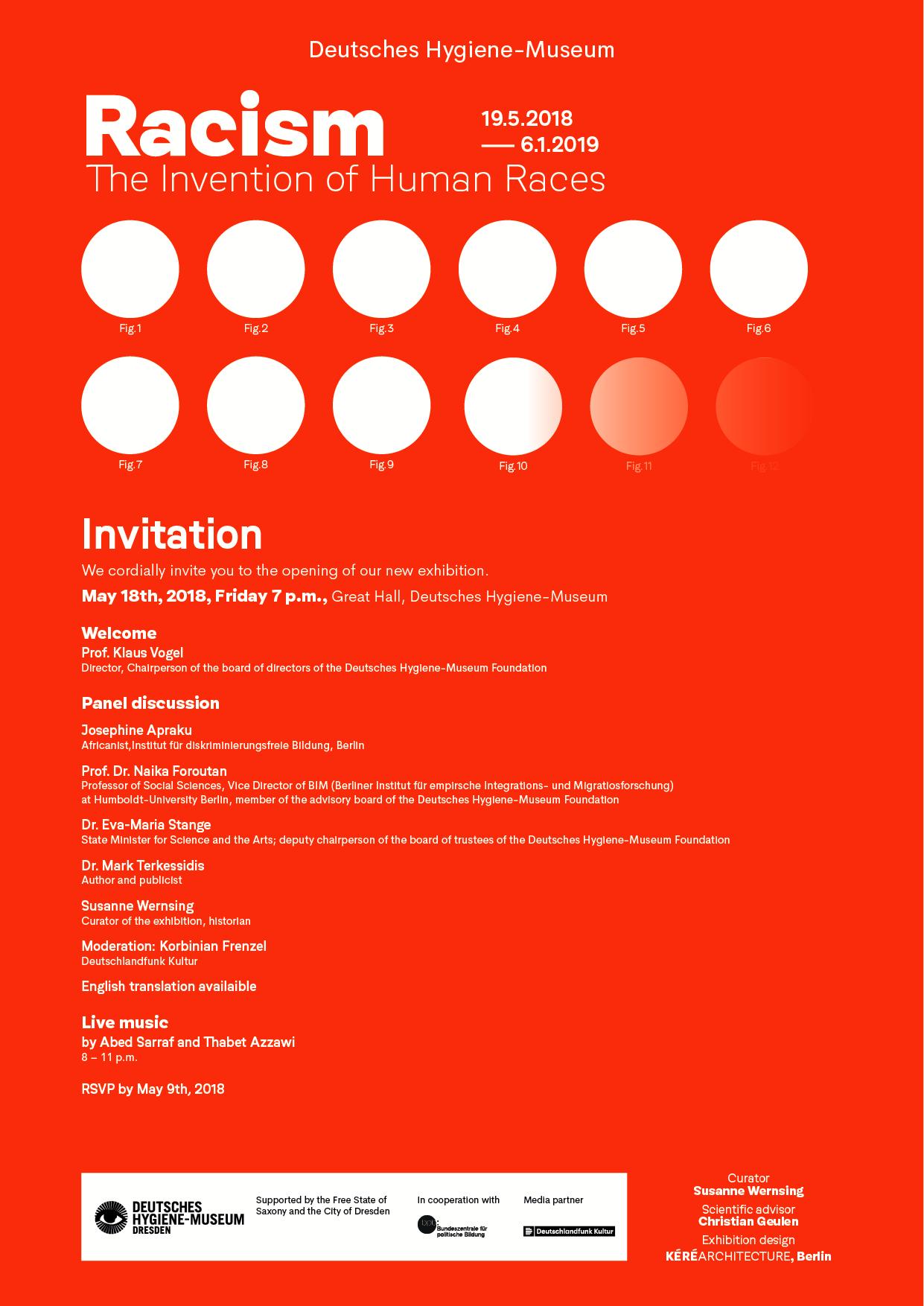 Rassismus-Einladung-Online-ENGL