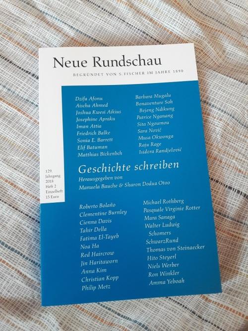 180621_Neue Rundschau_01